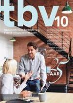 TBV – Tijdschrift voor Bedrijfs- en Verzekeringsgeneeskunde 10/2017