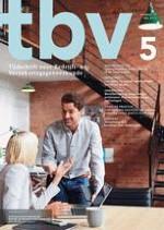TBV – Tijdschrift voor Bedrijfs- en Verzekeringsgeneeskunde 5/2017