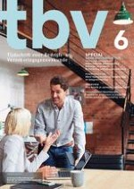 TBV – Tijdschrift voor Bedrijfs- en Verzekeringsgeneeskunde 6/2017