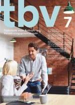 TBV – Tijdschrift voor Bedrijfs- en Verzekeringsgeneeskunde 7/2017
