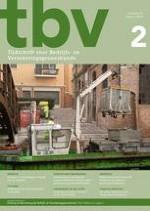 TBV – Tijdschrift voor Bedrijfs- en Verzekeringsgeneeskunde 2/2018