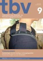 TBV – Tijdschrift voor Bedrijfs- en Verzekeringsgeneeskunde 9/2018