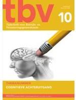 TBV – Tijdschrift voor Bedrijfs- en Verzekeringsgeneeskunde 10/2020