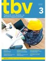 TBV – Tijdschrift voor Bedrijfs- en Verzekeringsgeneeskunde 3/2020