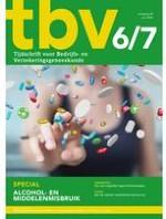 TBV – Tijdschrift voor Bedrijfs- en Verzekeringsgeneeskunde 6-7/2020