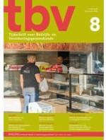 TBV – Tijdschrift voor Bedrijfs- en Verzekeringsgeneeskunde 8/2020