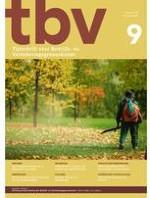 TBV – Tijdschrift voor Bedrijfs- en Verzekeringsgeneeskunde 9/2020