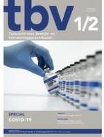 TBV – Tijdschrift voor Bedrijfs- en Verzekeringsgeneeskunde 1-2/2021