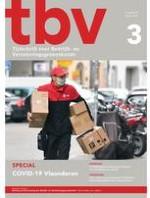 TBV – Tijdschrift voor Bedrijfs- en Verzekeringsgeneeskunde 3/2021