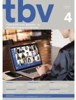 TBV – Tijdschrift voor Bedrijfs- en Verzekeringsgeneeskunde 4/2021