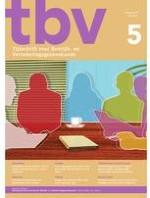 TBV – Tijdschrift voor Bedrijfs- en Verzekeringsgeneeskunde 5/2021