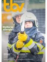TBV – Tijdschrift voor Bedrijfs- en Verzekeringsgeneeskunde 8/2021