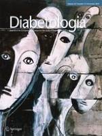 Diabetologia 12/2010