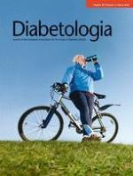 Diabetologia 3/2012