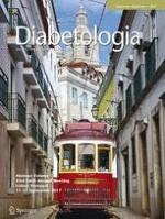 Diabetologia 1/2017