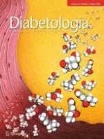Diabetologia 3/2018