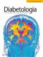 Diabetologia 3/2019