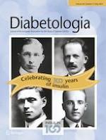 Diabetologia 5/2021