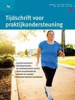 Tijdschrift voor praktijkondersteuning 3/2016