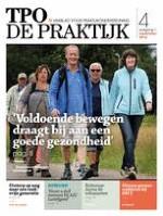 Tijdschrift voor praktijkondersteuning 4/2016
