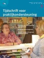 TPO - De Praktijk 3/2010