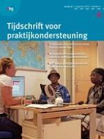 TPO - De Praktijk 4/2010