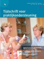 TPO - De Praktijk 1/2011
