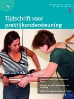 TPO - De Praktijk 2/2011