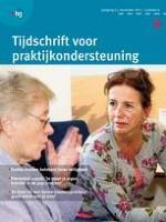 TPO - De Praktijk 6/2011