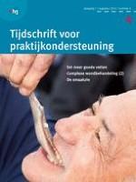TPO - De Praktijk 4/2012