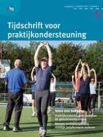 TPO - De Praktijk 5/2012