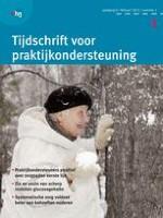 TPO - De Praktijk 1/2013