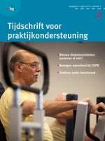 Tijdschrift voor praktijkondersteuning 2/2013