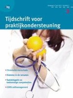 TPO - De Praktijk 3/2013
