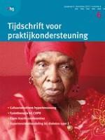 TPO - De Praktijk 6/2013