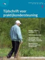 TPO - De Praktijk 1/2014