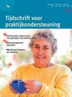 TPO - De Praktijk 2/2014