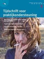 TPO - De Praktijk 3/2014