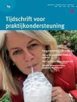 TPO - De Praktijk 4/2014