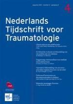 Nederlands Tijdschrift voor Traumachirurgie 1/2008