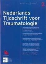 Nederlands Tijdschrift voor Traumachirurgie 2/2010