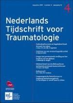 Nederlands Tijdschrift voor Traumachirurgie 4/2010