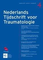 Nederlands Tijdschrift voor Traumachirurgie 4/2011