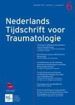 Nederlands Tijdschrift voor Traumachirurgie 6/2011