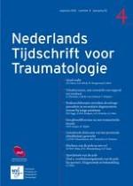 Nederlands Tijdschrift voor Traumachirurgie 4/2012