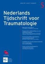 Nederlands Tijdschrift voor Traumachirurgie 5/2012