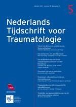 Nederlands Tijdschrift voor Traumachirurgie 5/2013