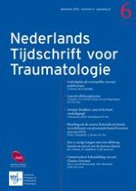Nederlands Tijdschrift voor Traumachirurgie 6/2013