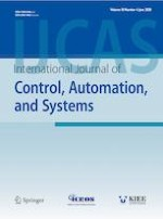 International Journal of Control, Automation and Systems 6/2020