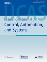 International Journal of Control, Automation and Systems 7/2021